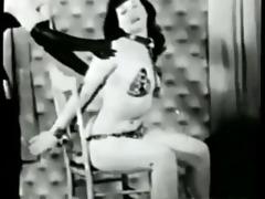 bettie page- slave beauty servitude