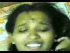 bangladeshi call girl mukta magi morol bari kuril