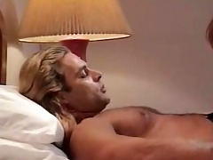 anal adventures of suzy super slut