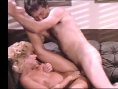 hot blonde - part 3