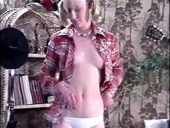 Taboo Retro Free Uncle Porn Tube Videos Vintage Porn Movies