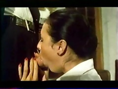classic french (1979) full episode