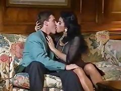 hot italian vintage fuck
