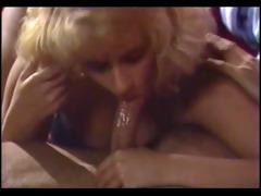 francois papillon - virgin cheeks (1986)
