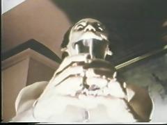 compilation of homo sex scenes