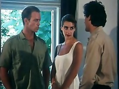 tarzan x 1994 (classic xxx)