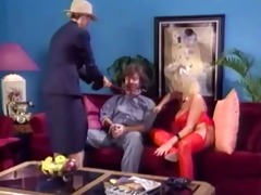 cheri taylor - scandalous