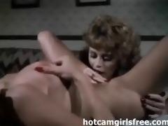 classic lesbian babes scene 22