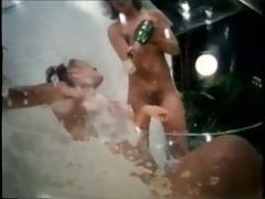 porno pictures (danish vintage moresome)