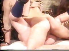 lolas orgasm (made in 1974)