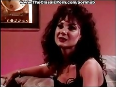 1970 pornstars have lesbo sex