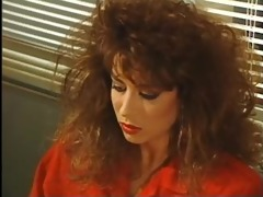 play christy for me - scene 1