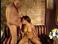 french pornstar - julia channel