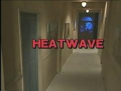heatwave (1992)