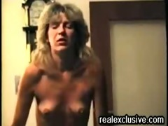 german swinger party from 1989