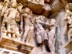 majority marvelous kamsutra temple