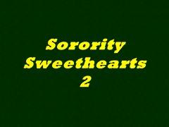 vintage sorority 2 n15