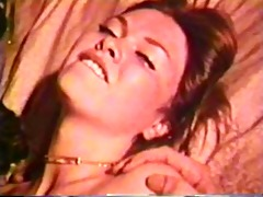 peepshow loops 297 1970s - scene 1