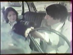 les deux gouines (1975) full movie scene