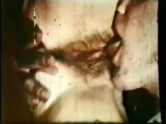 peepshow loops 191 1970s - scene 2