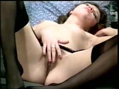 lesbian affair (danish vintage lesbians)